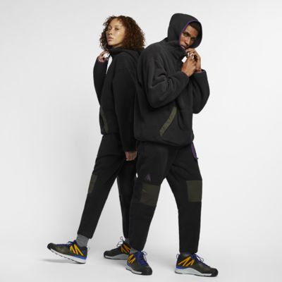 Nike ACG Sherpa Fleece Trousers