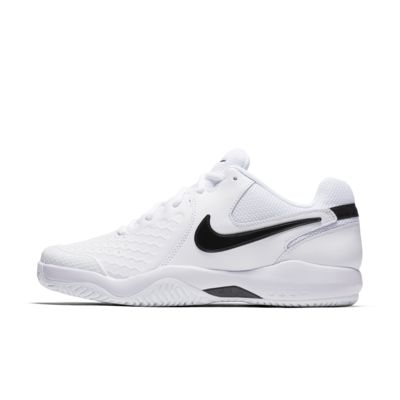 Chaussure de tennis pour surface dure NikeCourt Air Zoom Resistance pour Homme