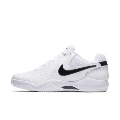NikeCourt Air Zoom Resistance Hardcourt tennisschoen voor heren