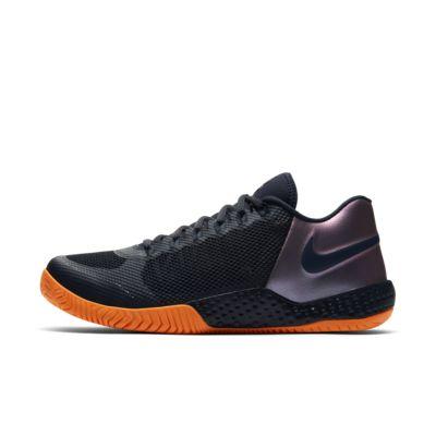 Tennissko för hårt underlag NikeCourt Flare 2 för kvinnor
