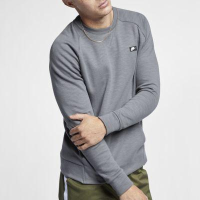 Nike Sportswear Optic Herren-Rundhalsshirt