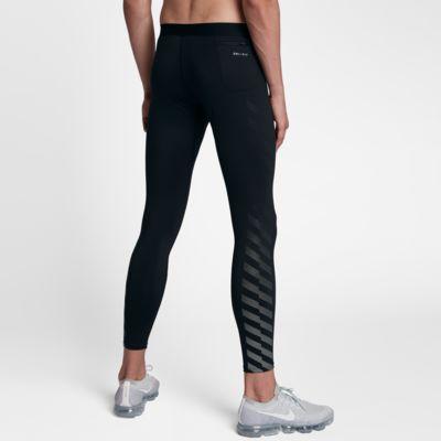 Nike Tech Flash