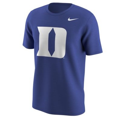 e1eba714d4713 Nike College Replica (Duke / Irving) Men's T-Shirt