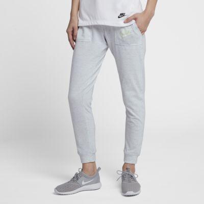 Pantalones para mujer Nike Sportswear Gym Vintage