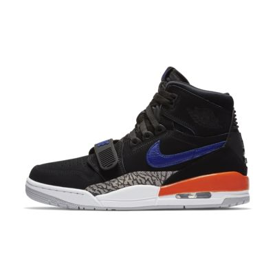 Chaussure Air Jordan Legacy 312 pour Homme