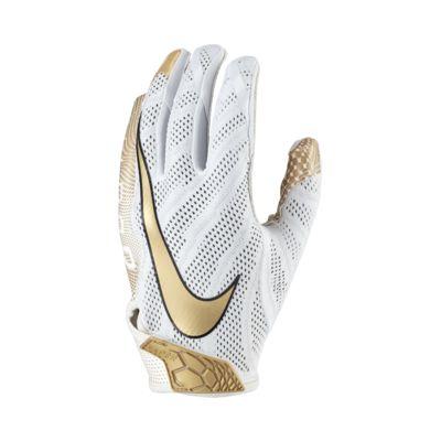 Nike Vapor Knit 3.0 by Nike