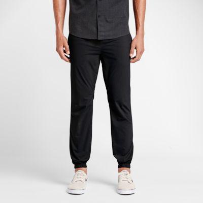 Купить Мужские брюки Hurley Dri-FIT Jogger 74 см