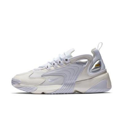 Scarpa Nike Zoom 2K - Donna