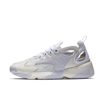 Nike Zoom 2K Men's Shoe