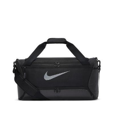 Tréninková sportovní taška Nike Brasilia