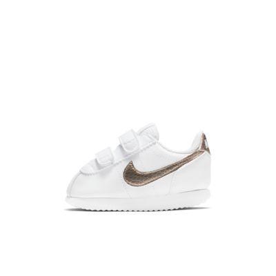 Nike Cortez Basic SL EP Baby & Toddler Shoe