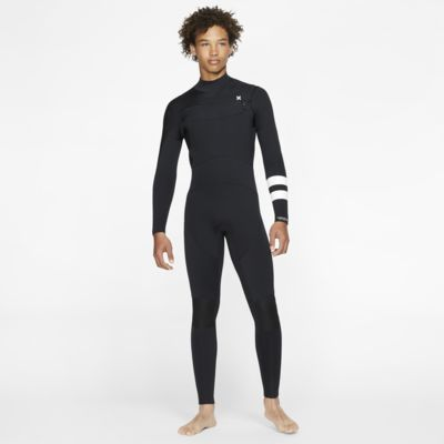 Hurley Advantage Elite 3/2+mm Fullsuit Men's Wetsuit