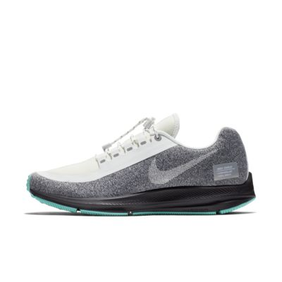 Nike Air Zoom Winflo 5 Run Shield Women's Running Shoe