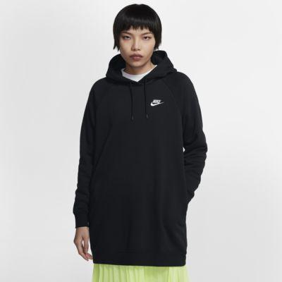 Nike Sportswear Essential 女子针织连衣裙