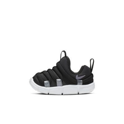 Nike Novice EP (TD) 婴童运动童鞋