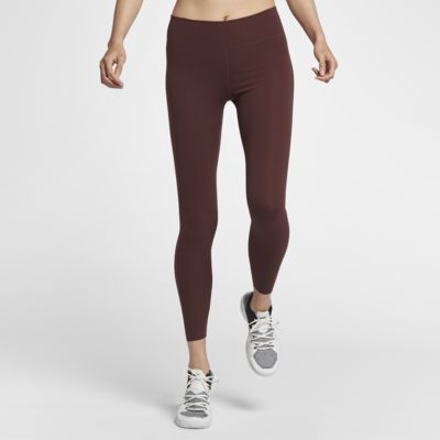 Nike One Luxe Women's Training Tights