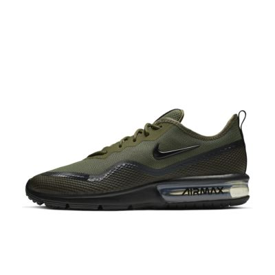 low priced 3a5b0 210f9 Nike Air Max Sequent 4.5 SE