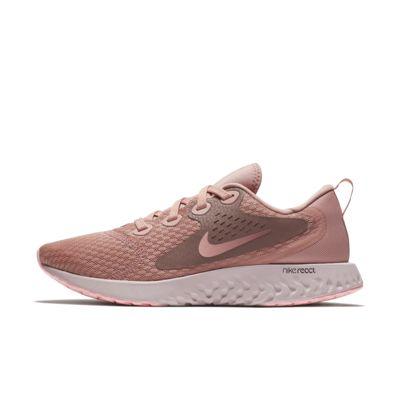 Löparsko Nike Legend React för kvinnor