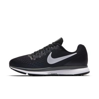 Nike Air Zoom Pegasus 34 Zapatillas de running - Mujer