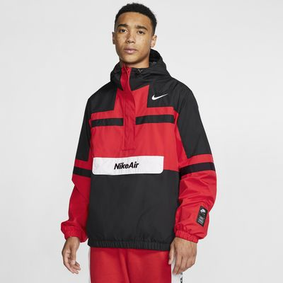 Nike Air Herren-Webjacke