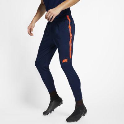 Nike Dri-FIT Squad Pantalons de futbol - Home