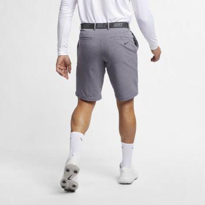 ナイキ フレックス メンズ スリムフィット ゴルフショートパンツ