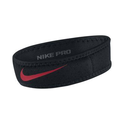 Nike Pro Patella 护膝带(1只)