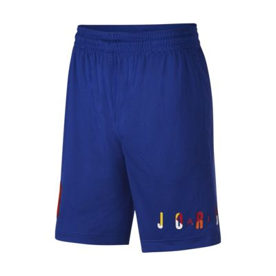 Jordan DNA Men's Basketball Shorts