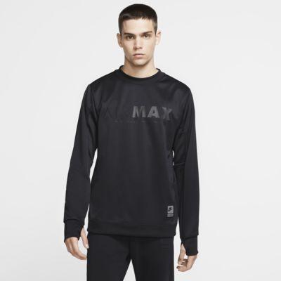 Haut Nike Sportswear Air Max pour Homme
