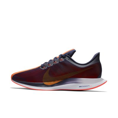 1daa941e6bd98 Nike Zoom Pegasus Turbo Men s Running Shoe. Nike.com