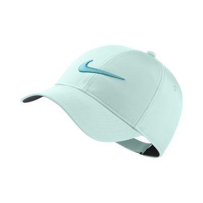 Nike Legacy91 Adjustable Golf Hat