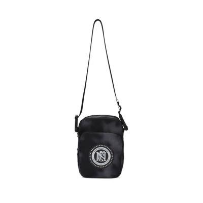 Τσάντα ώμου Nike F.C.