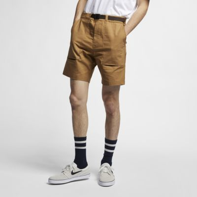 Nike SB Everett Men's Skate Shorts
