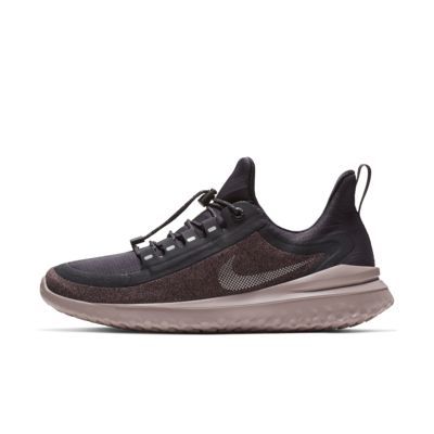 Nike Renew Rival Shield Women's Running Shoe