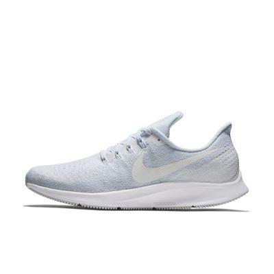 Scarpa da running Nike Air Zoom Pegasus 35 - Uomo