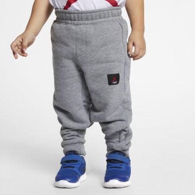 Jordan Flight Toddler Pants