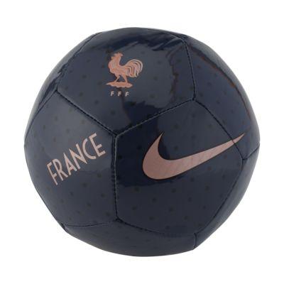 Μπάλα ποδοσφαίρου FFF Skills