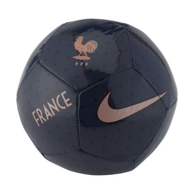 FFF Skills Voetbal