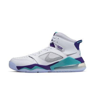 รองเท้าผู้ชาย Jordan Mars 270
