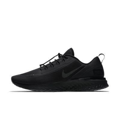 Nike Running Odyssey Repellent Uomo Shield Scarpa React Da Water E7qx5nv6