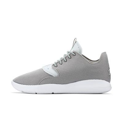 Jordan Eclipse Men's Shoe. Jordan Eclipse