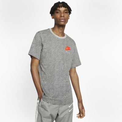 Pánské tričko Nike SB s potiskem