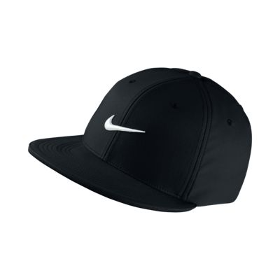 Nike Golf True Statement