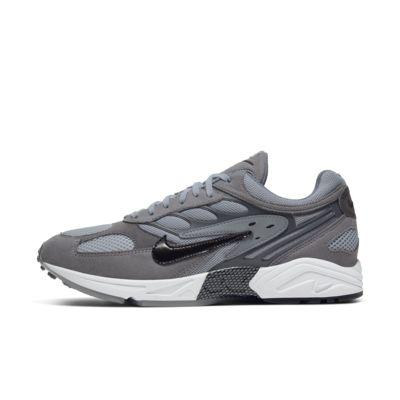 Nike Air Ghost Racer Men's Shoe