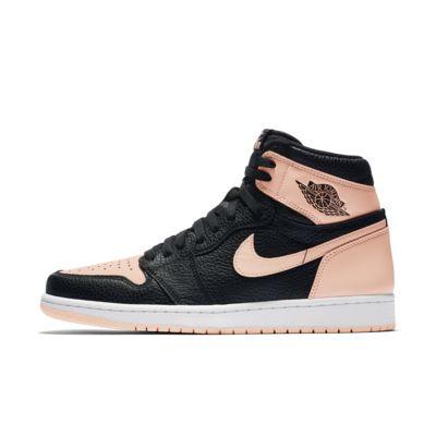 4c455bfb7387 Air Jordan 1 Retro High OG Shoe. Nike.com