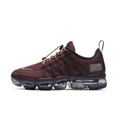 Nike Air VaporMax Utility Women's Shoe