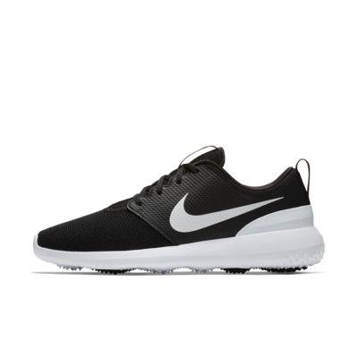 Купить Мужские кроссовки для гольфа Nike Roshe G