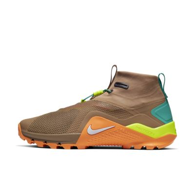 Nike MetconSF Training Shoe