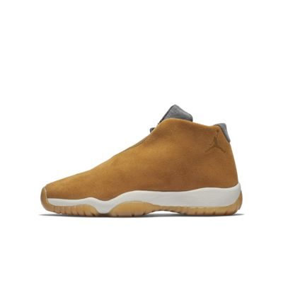 Air Jordan Future sko til store barn