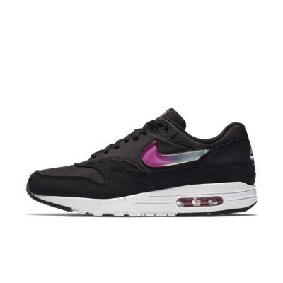 Nike Air Max 1 SE Men's Shoe